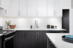 new abbotsford condos for sale